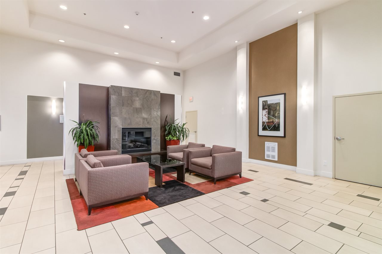 Condo Apartment at 1108 7108 COLLIER STREET, Unit 1108, Burnaby South, British Columbia. Image 2
