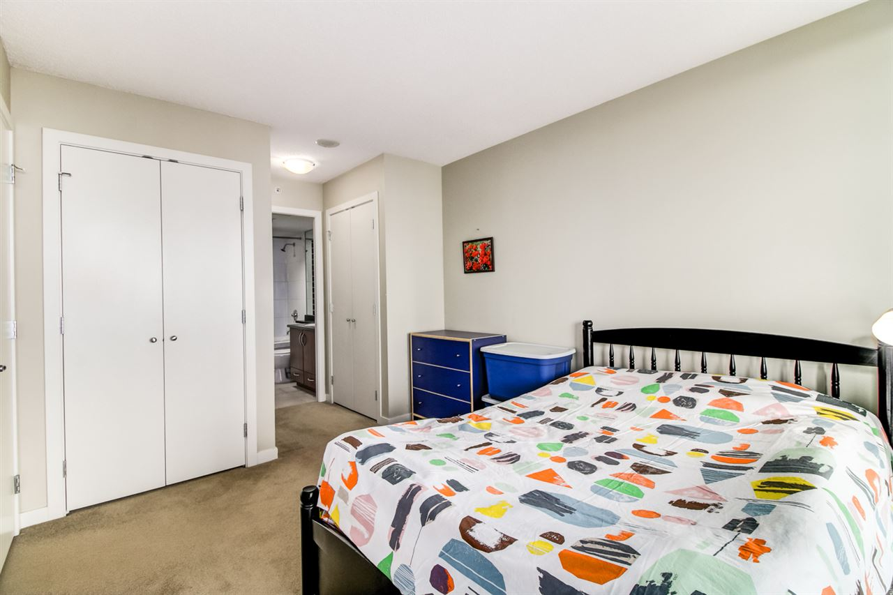 Condo Apartment at 1108 7108 COLLIER STREET, Unit 1108, Burnaby South, British Columbia. Image 10