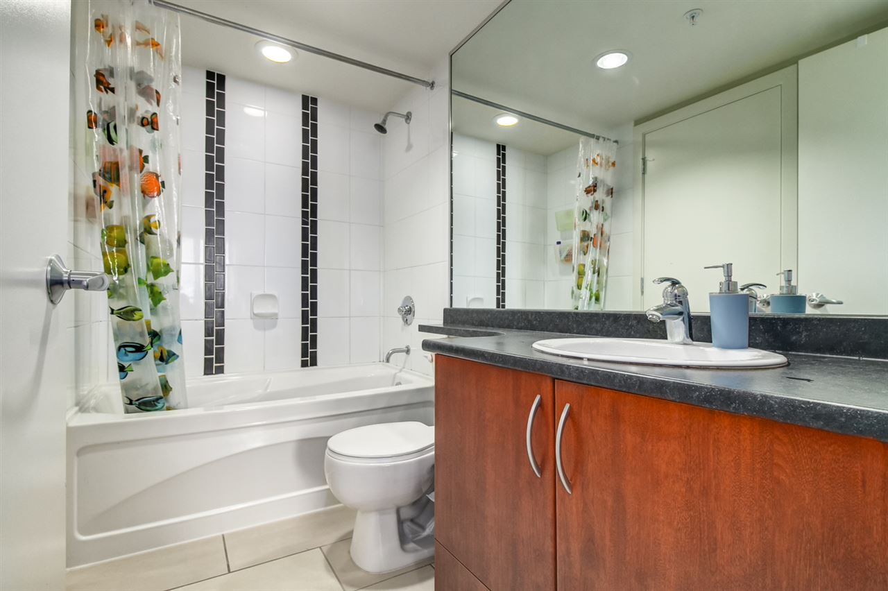 Condo Apartment at 1108 7108 COLLIER STREET, Unit 1108, Burnaby South, British Columbia. Image 11
