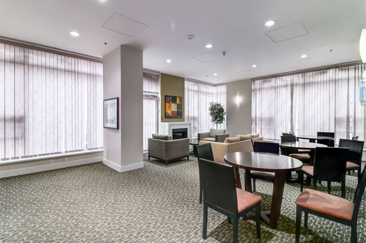 Condo Apartment at 1108 7108 COLLIER STREET, Unit 1108, Burnaby South, British Columbia. Image 14