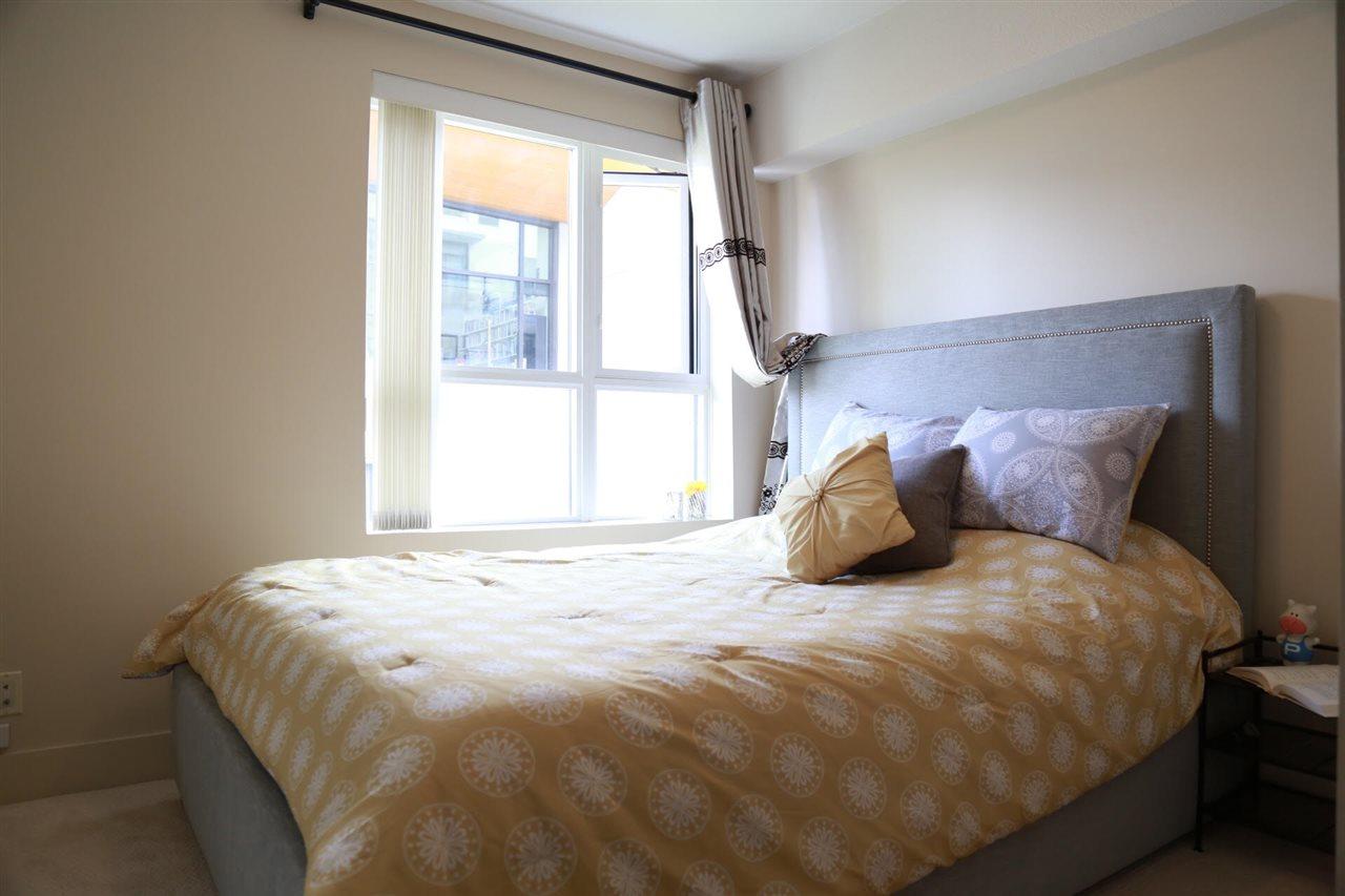 Condo Apartment at 402 6018 IONA DRIVE, Unit 402, Vancouver West, British Columbia. Image 3