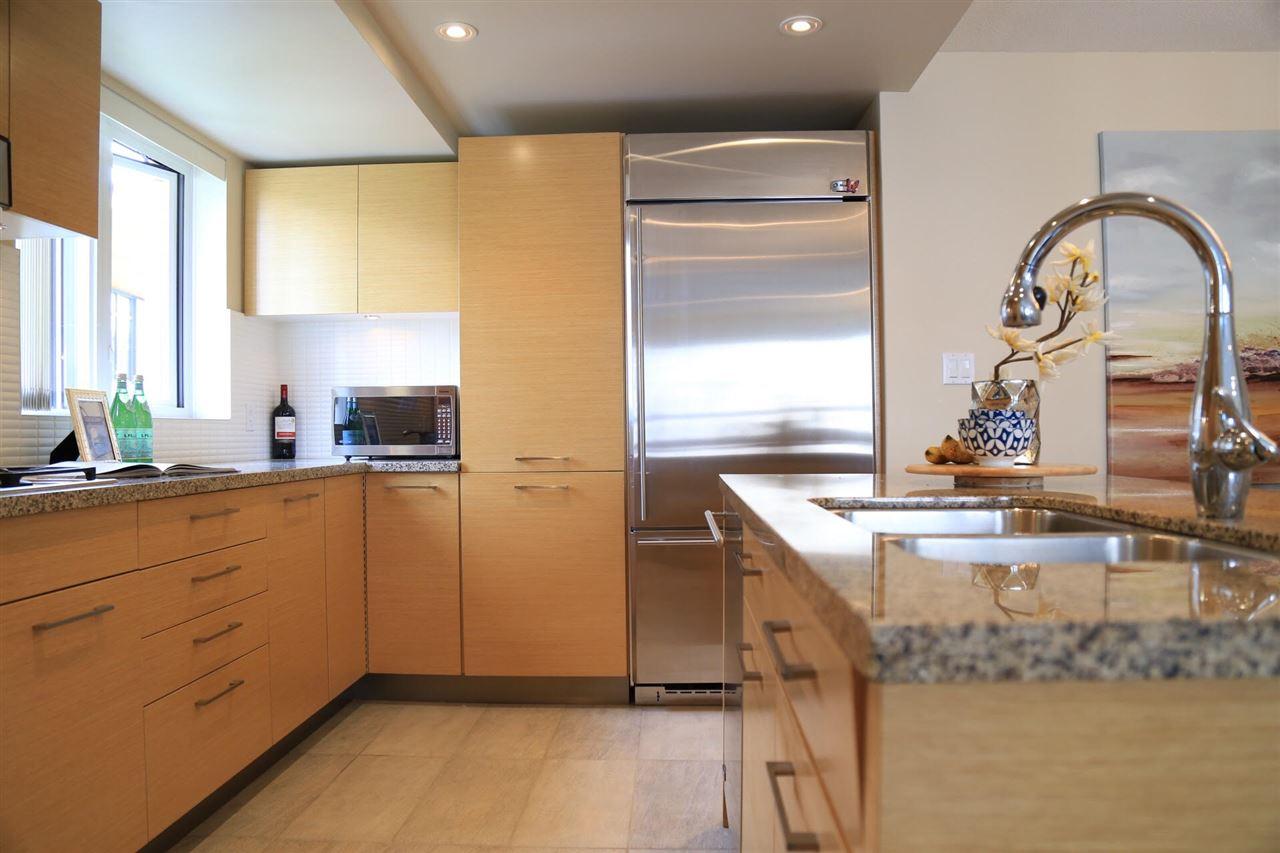 Condo Apartment at 402 6018 IONA DRIVE, Unit 402, Vancouver West, British Columbia. Image 10