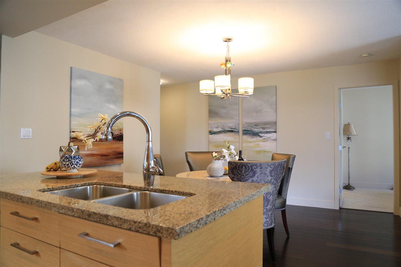 Condo Apartment at 402 6018 IONA DRIVE, Unit 402, Vancouver West, British Columbia. Image 12