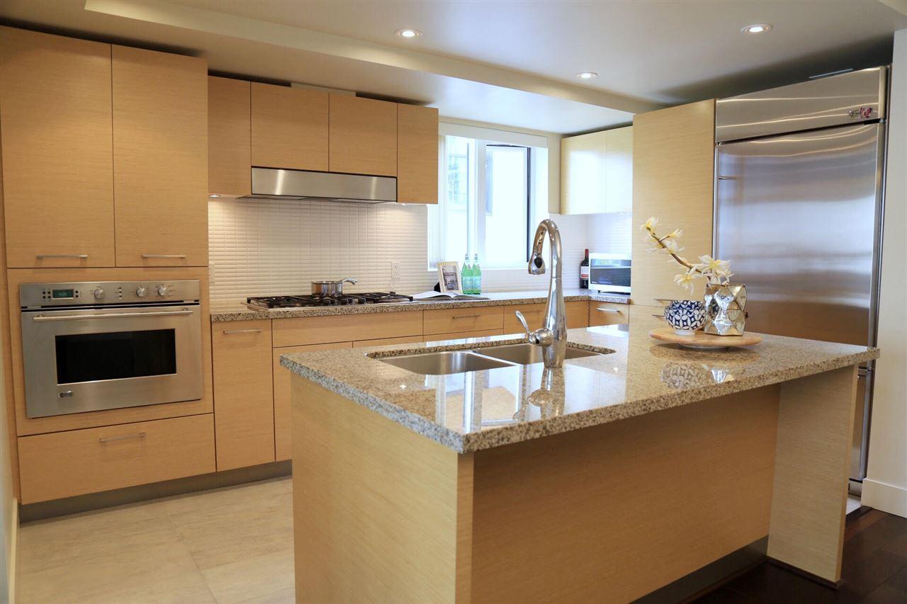 Condo Apartment at 402 6018 IONA DRIVE, Unit 402, Vancouver West, British Columbia. Image 13