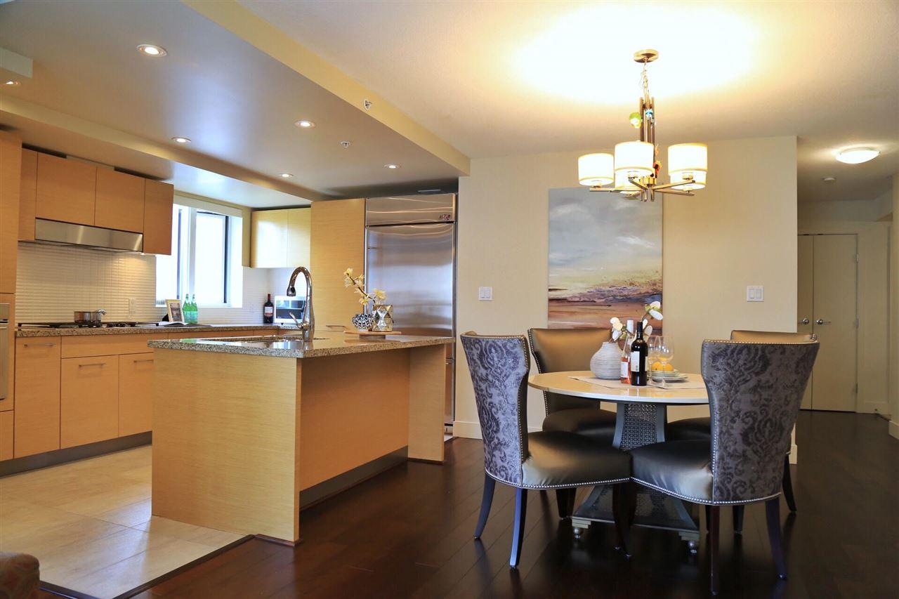 Condo Apartment at 402 6018 IONA DRIVE, Unit 402, Vancouver West, British Columbia. Image 14