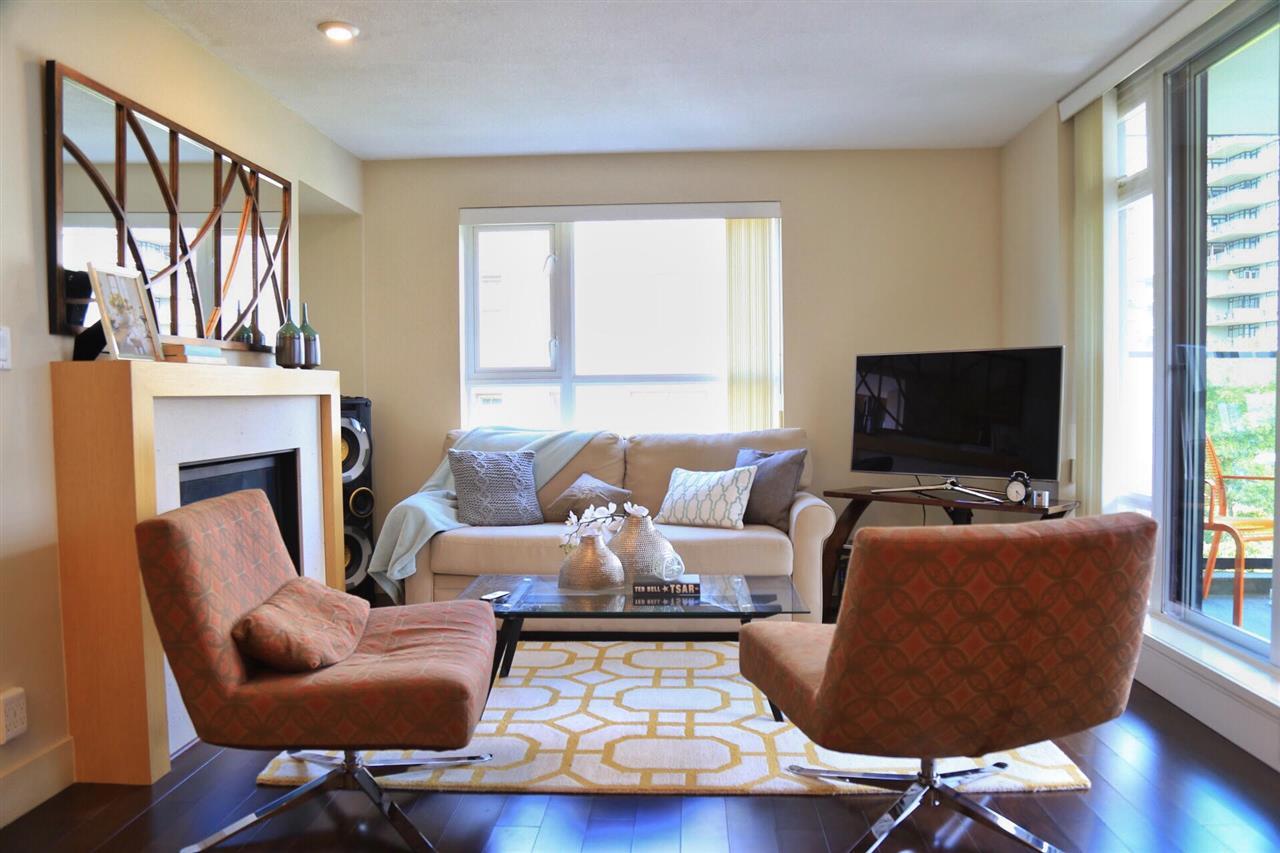 Condo Apartment at 402 6018 IONA DRIVE, Unit 402, Vancouver West, British Columbia. Image 15