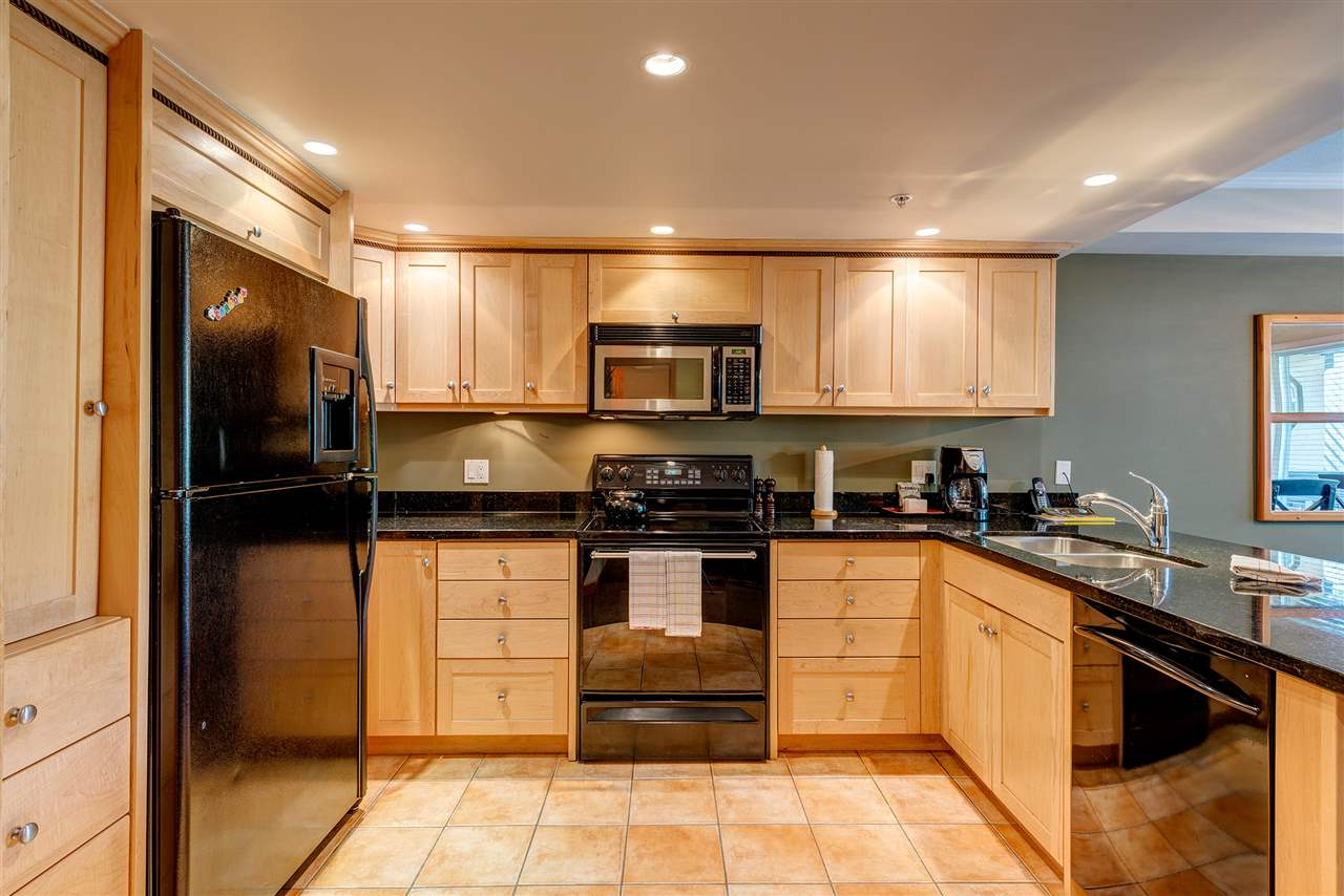 Townhouse at 20&23 4335 NORTHLANDS BOULEVARD, Unit 20&23, Whistler, British Columbia. Image 8