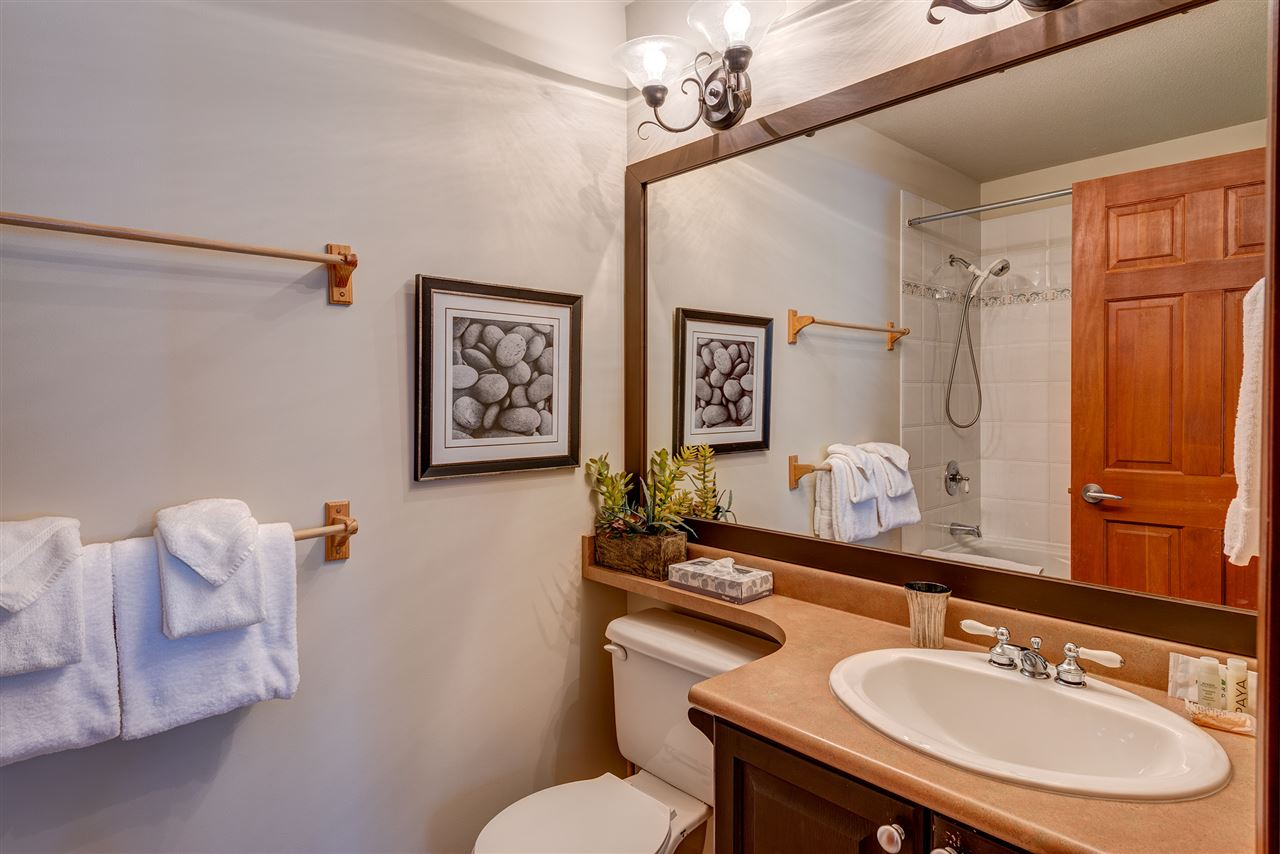 Townhouse at 20&23 4335 NORTHLANDS BOULEVARD, Unit 20&23, Whistler, British Columbia. Image 14