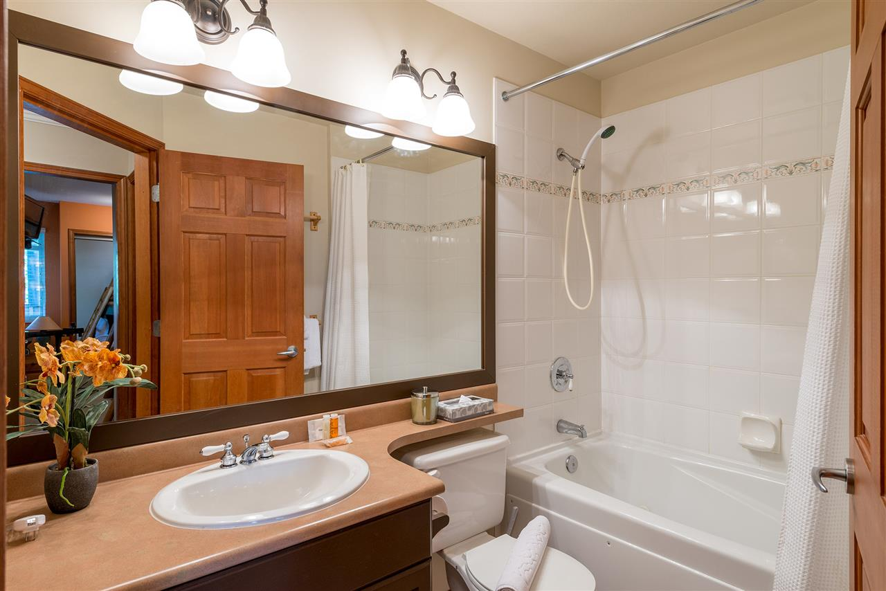 Townhouse at 20&23 4335 NORTHLANDS BOULEVARD, Unit 20&23, Whistler, British Columbia. Image 15
