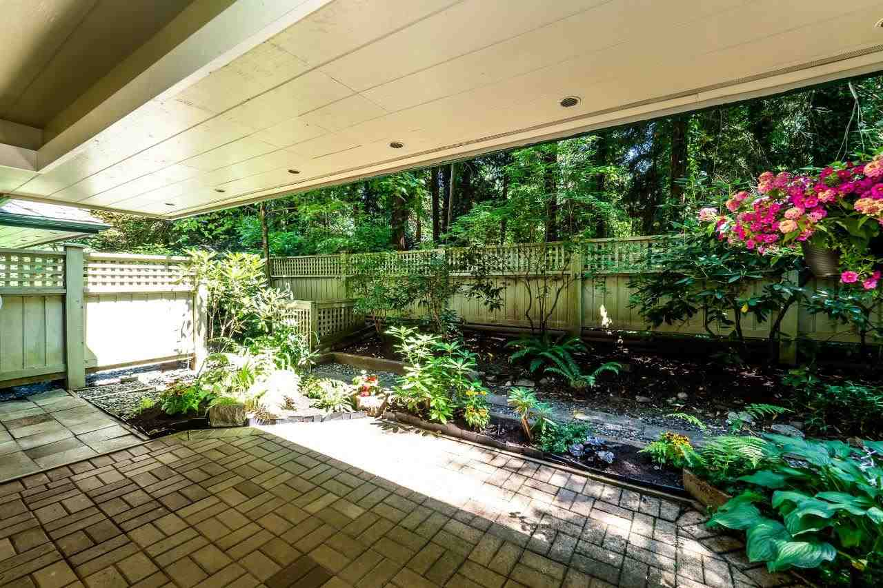 Condo Apartment at 106 3690 BANFF COURT, Unit 106, North Vancouver, British Columbia. Image 2