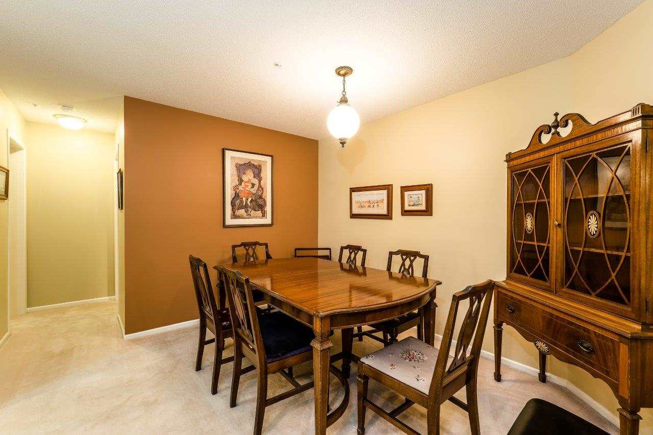 Condo Apartment at 106 3690 BANFF COURT, Unit 106, North Vancouver, British Columbia. Image 7