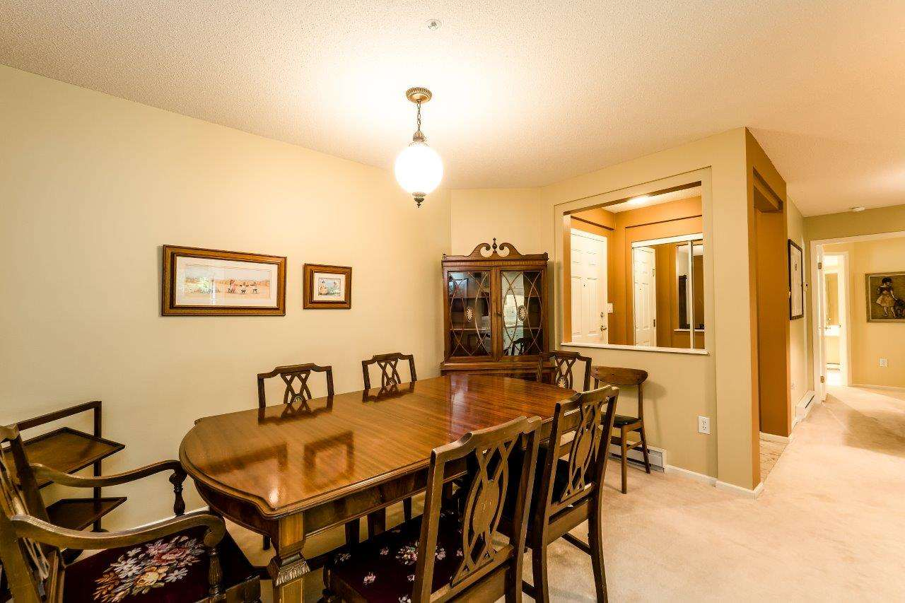 Condo Apartment at 106 3690 BANFF COURT, Unit 106, North Vancouver, British Columbia. Image 8