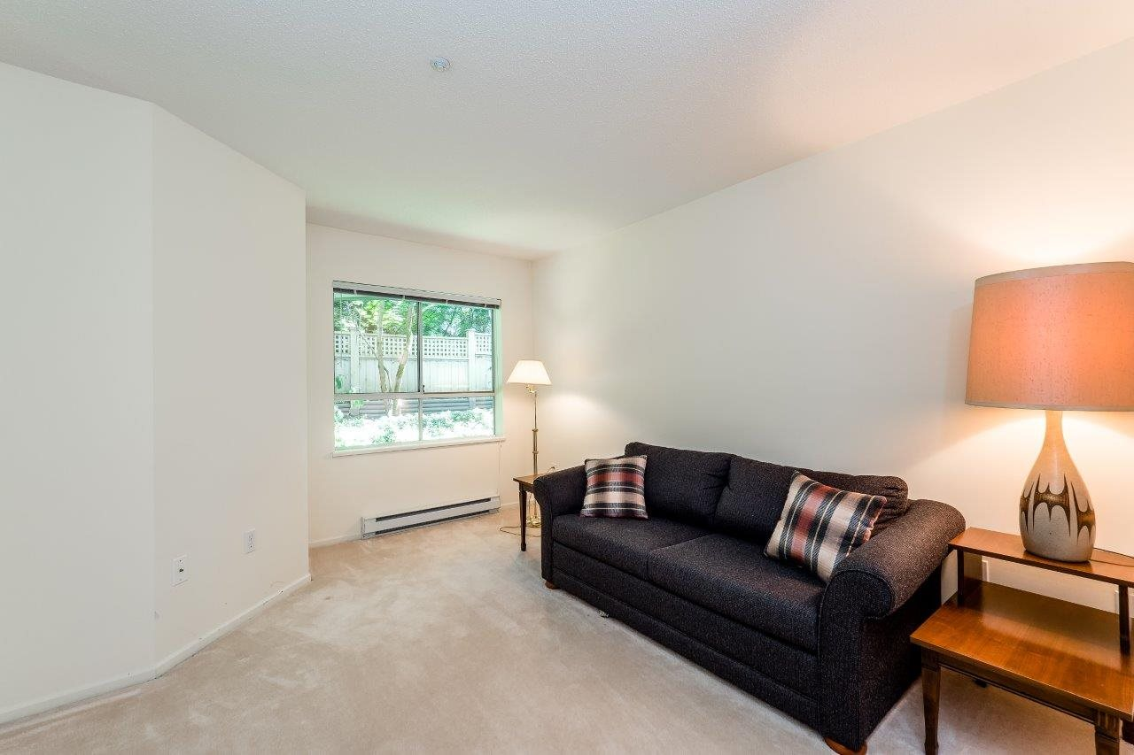 Condo Apartment at 106 3690 BANFF COURT, Unit 106, North Vancouver, British Columbia. Image 13