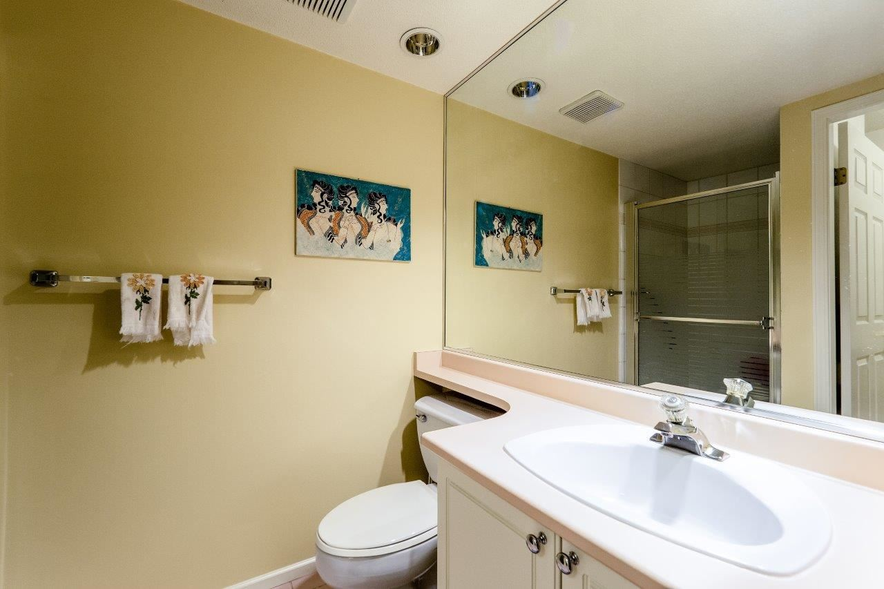 Condo Apartment at 106 3690 BANFF COURT, Unit 106, North Vancouver, British Columbia. Image 14