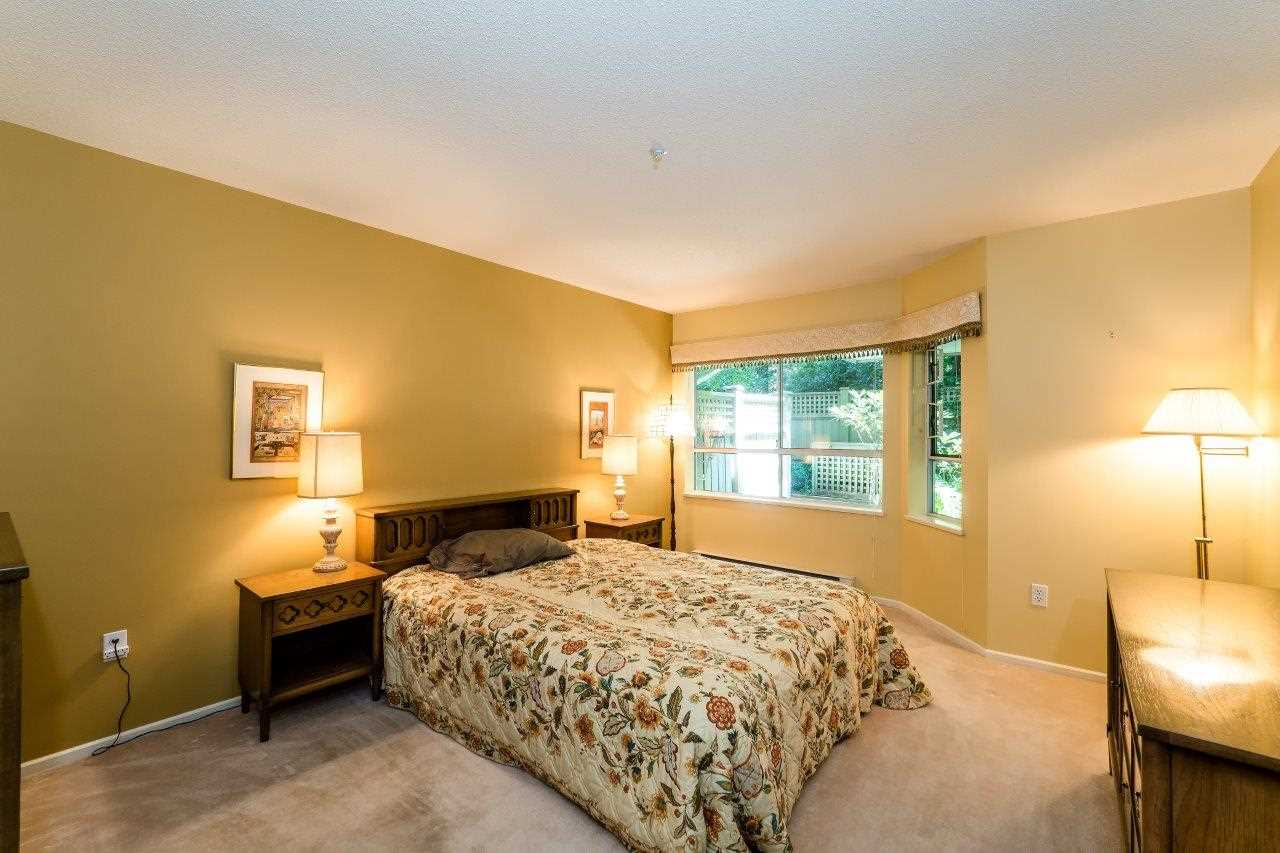 Condo Apartment at 106 3690 BANFF COURT, Unit 106, North Vancouver, British Columbia. Image 16