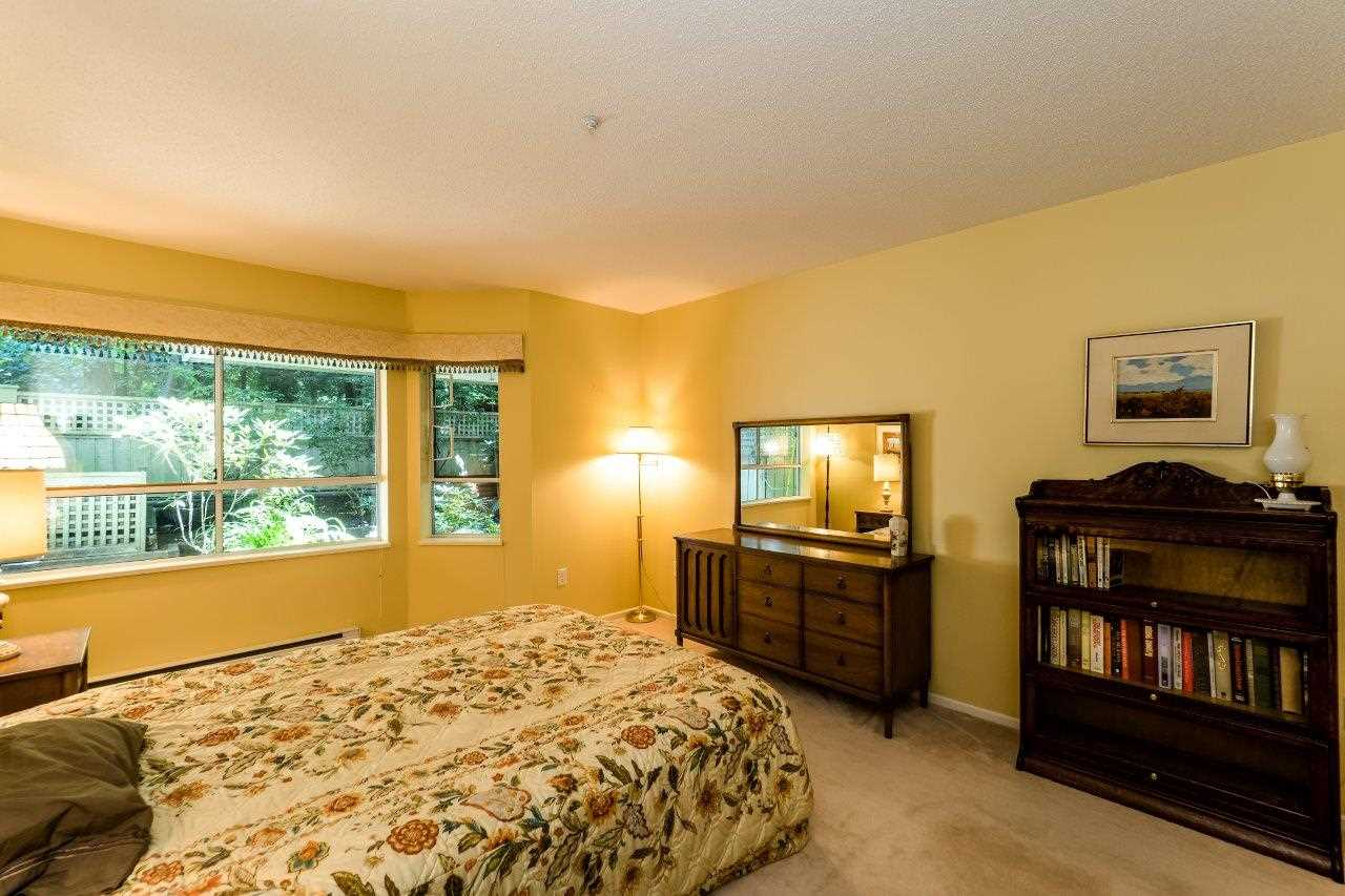 Condo Apartment at 106 3690 BANFF COURT, Unit 106, North Vancouver, British Columbia. Image 17