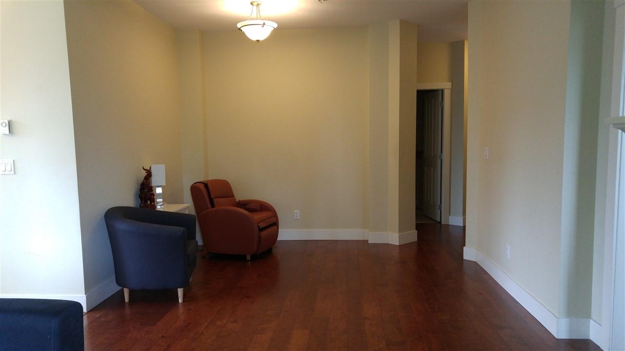 Condo Apartment at 406 995 W 59TH AVENUE, Unit 406, Vancouver West, British Columbia. Image 3