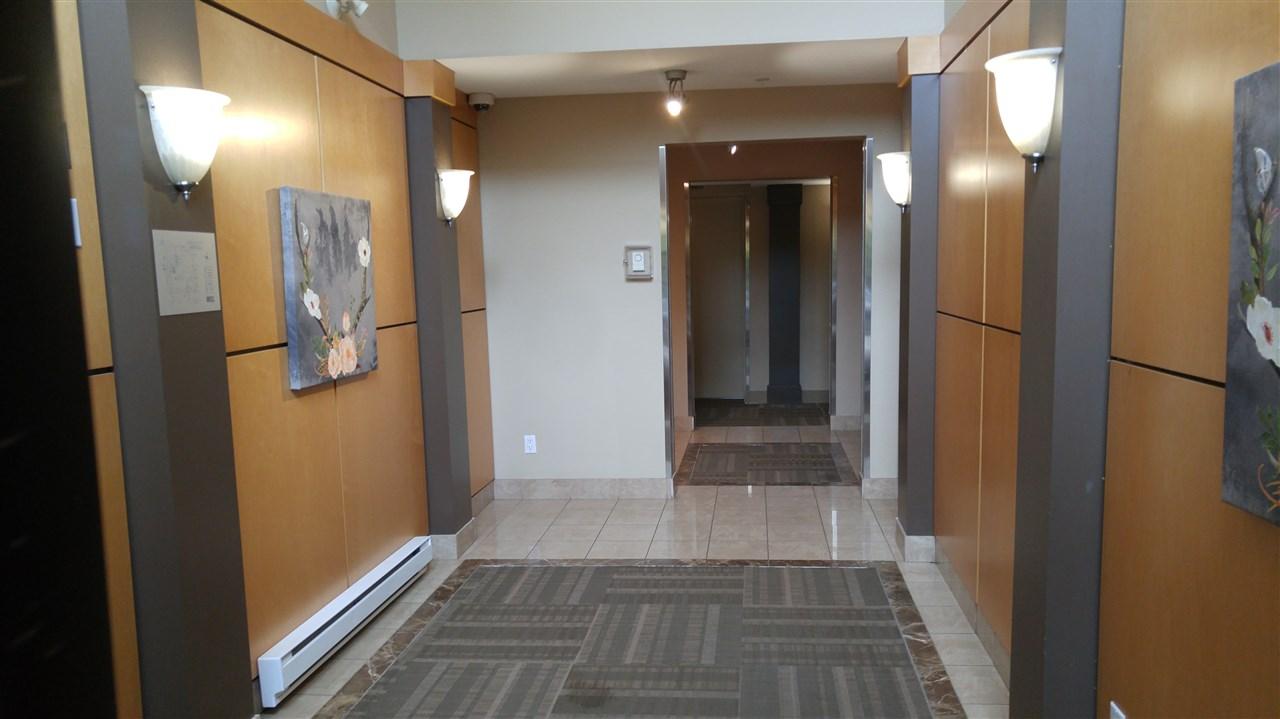 Condo Apartment at 406 995 W 59TH AVENUE, Unit 406, Vancouver West, British Columbia. Image 10