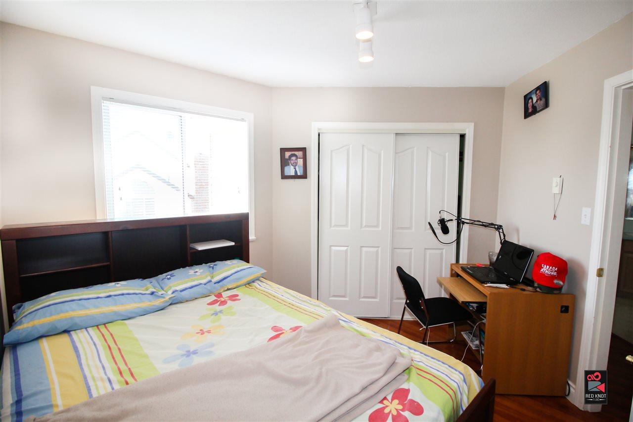 Detached at 31146 SIDONI AVENUE, Abbotsford, British Columbia. Image 8
