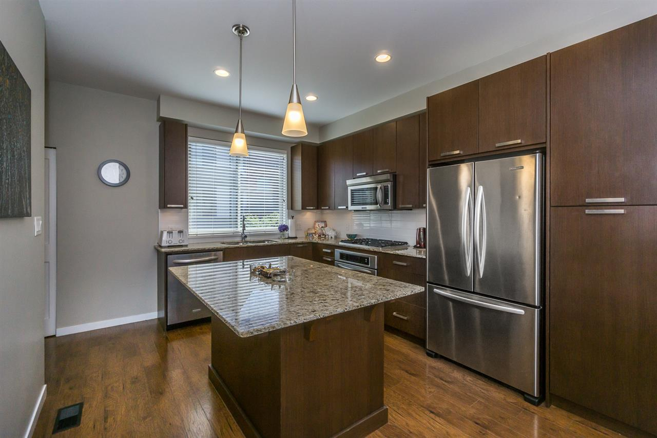 Townhouse at 89 34248 KING ROAD, Unit 89, Abbotsford, British Columbia. Image 11