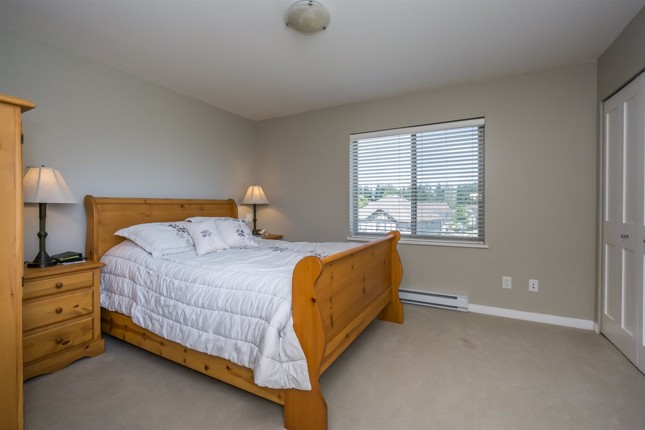 Townhouse at 89 34248 KING ROAD, Unit 89, Abbotsford, British Columbia. Image 13