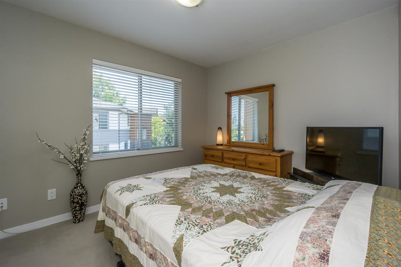 Townhouse at 89 34248 KING ROAD, Unit 89, Abbotsford, British Columbia. Image 16