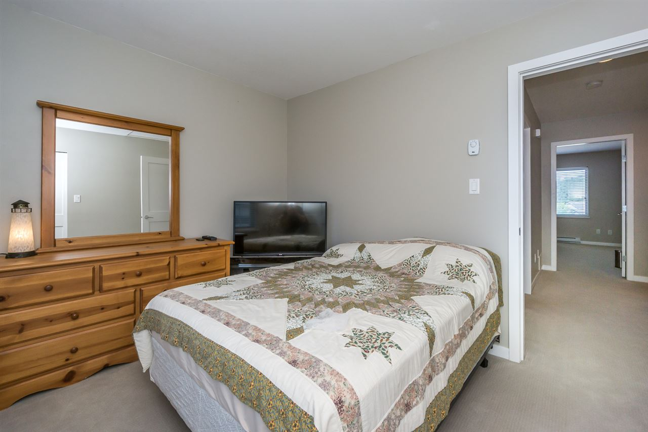 Townhouse at 89 34248 KING ROAD, Unit 89, Abbotsford, British Columbia. Image 17