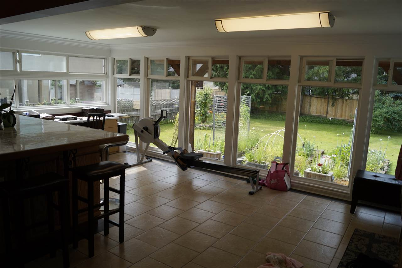 Detached at 14636 102A AVENUE, North Surrey, British Columbia. Image 2