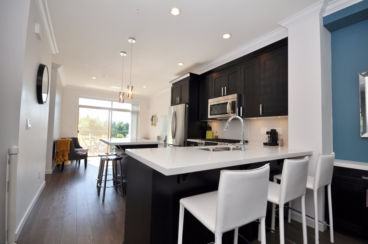 Townhouse at 29 2845 156 STREET, Unit 29, South Surrey White Rock, British Columbia. Image 3
