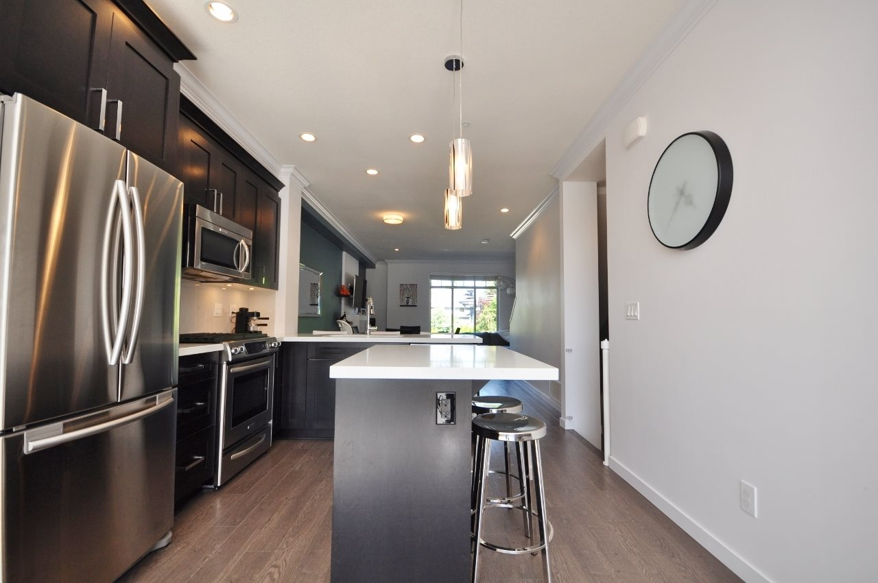 Townhouse at 29 2845 156 STREET, Unit 29, South Surrey White Rock, British Columbia. Image 5