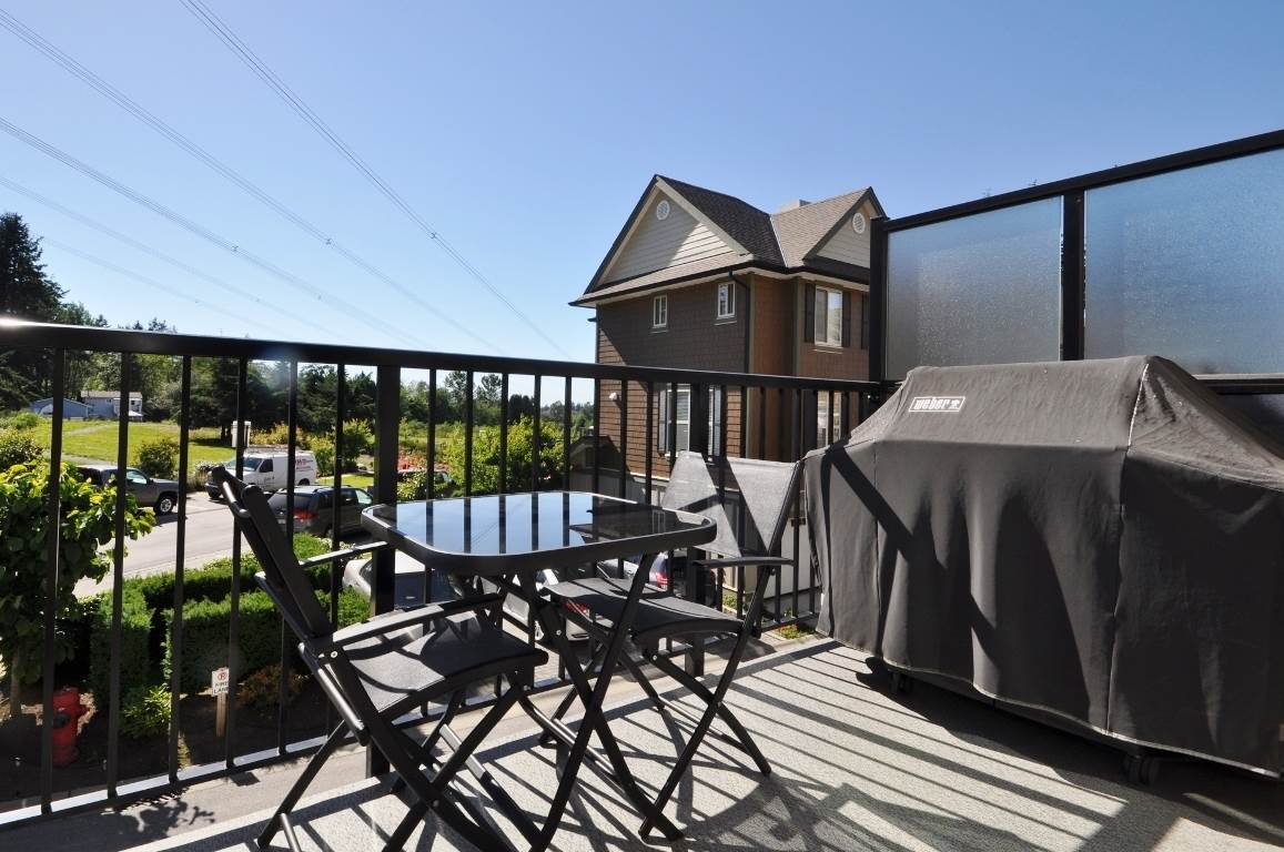 Townhouse at 29 2845 156 STREET, Unit 29, South Surrey White Rock, British Columbia. Image 7