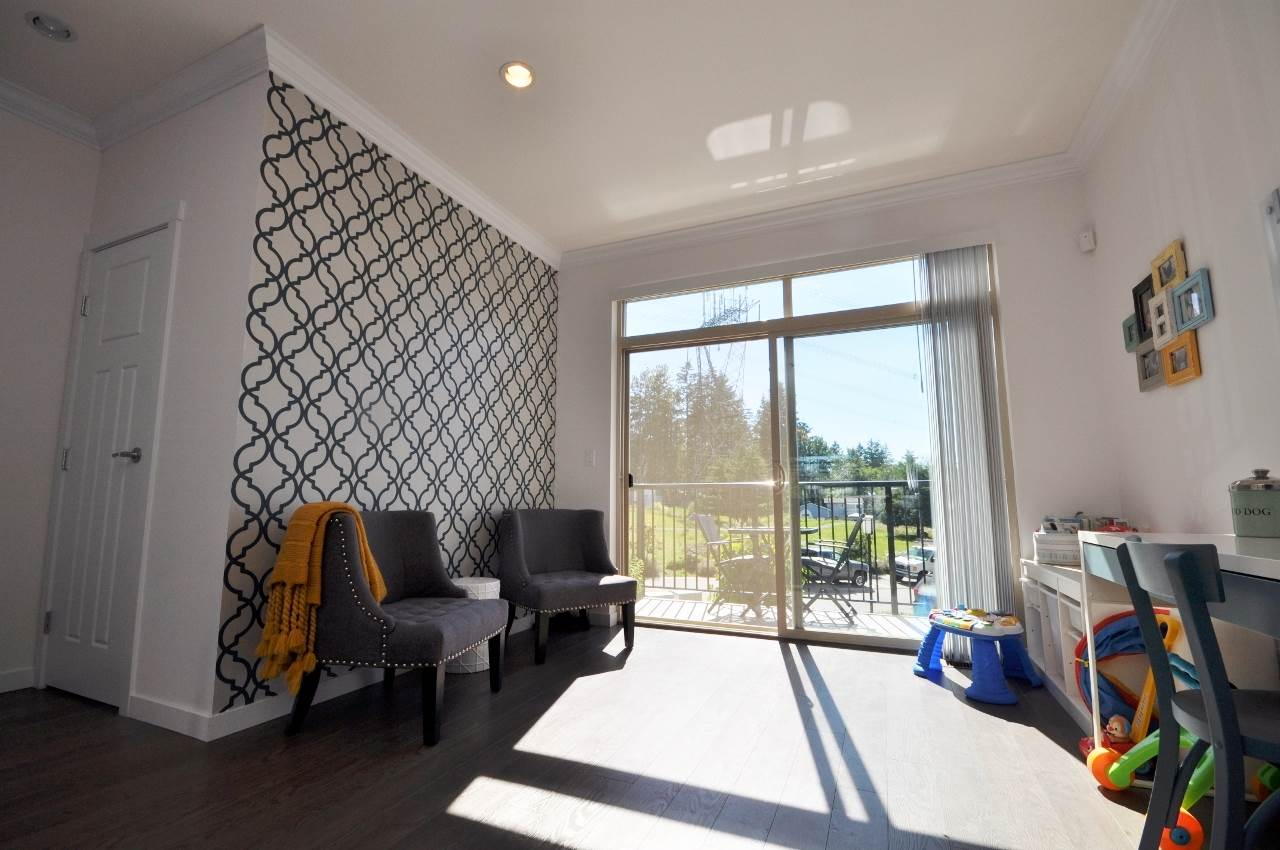 Townhouse at 29 2845 156 STREET, Unit 29, South Surrey White Rock, British Columbia. Image 8