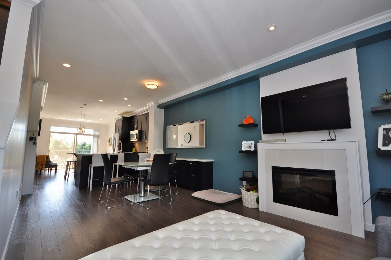 Townhouse at 29 2845 156 STREET, Unit 29, South Surrey White Rock, British Columbia. Image 11