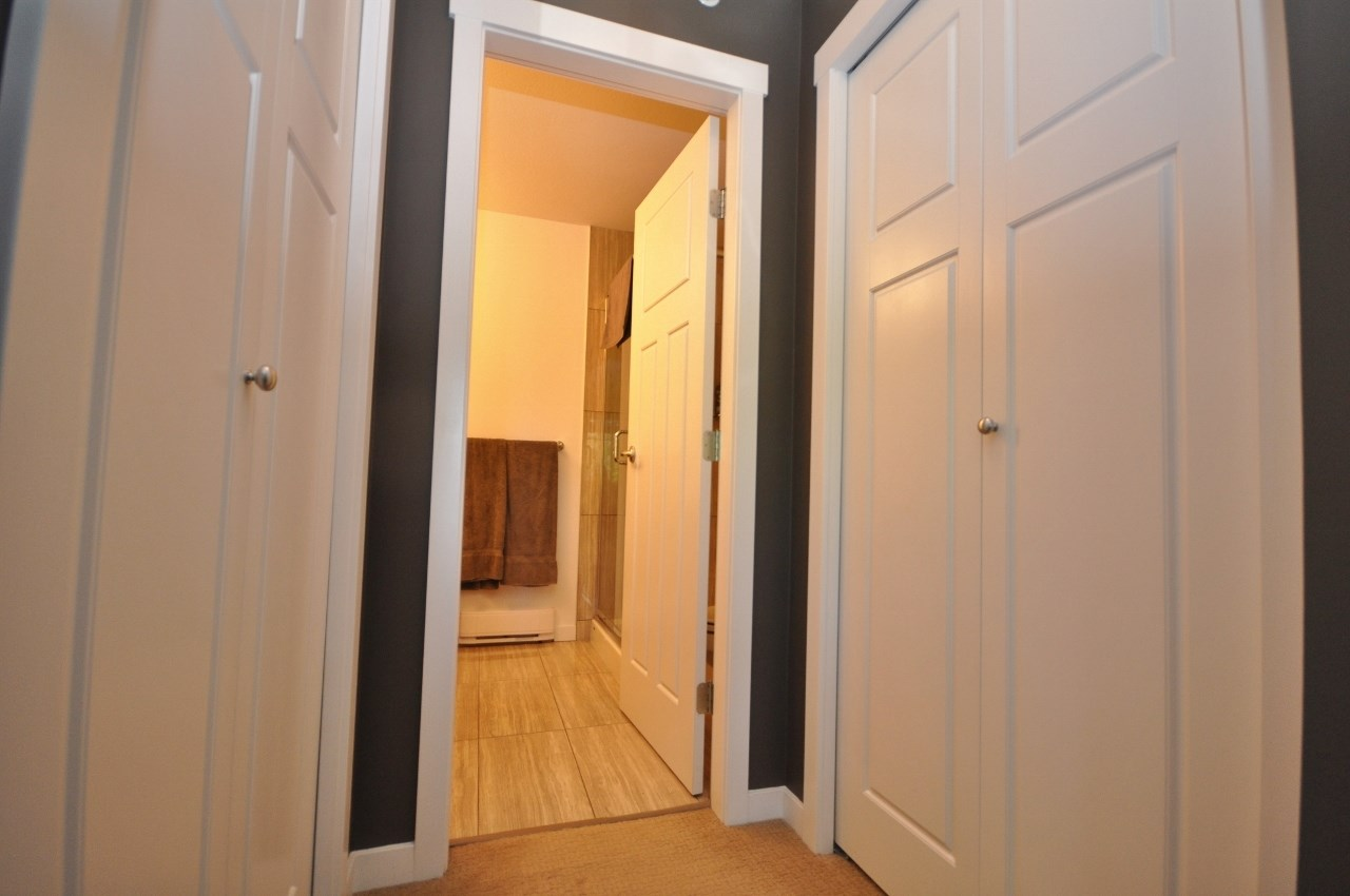 Townhouse at 29 2845 156 STREET, Unit 29, South Surrey White Rock, British Columbia. Image 13