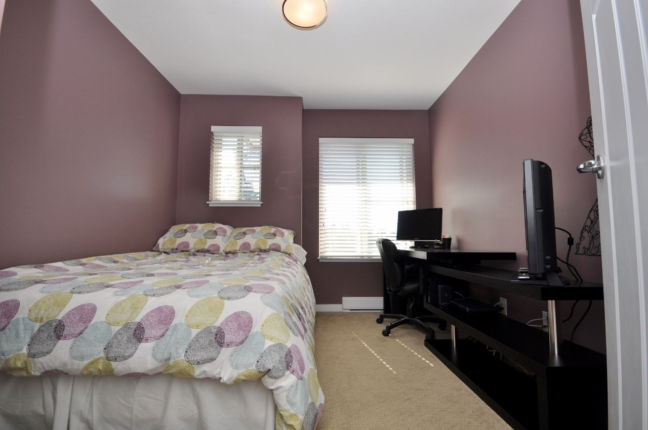 Townhouse at 29 2845 156 STREET, Unit 29, South Surrey White Rock, British Columbia. Image 16