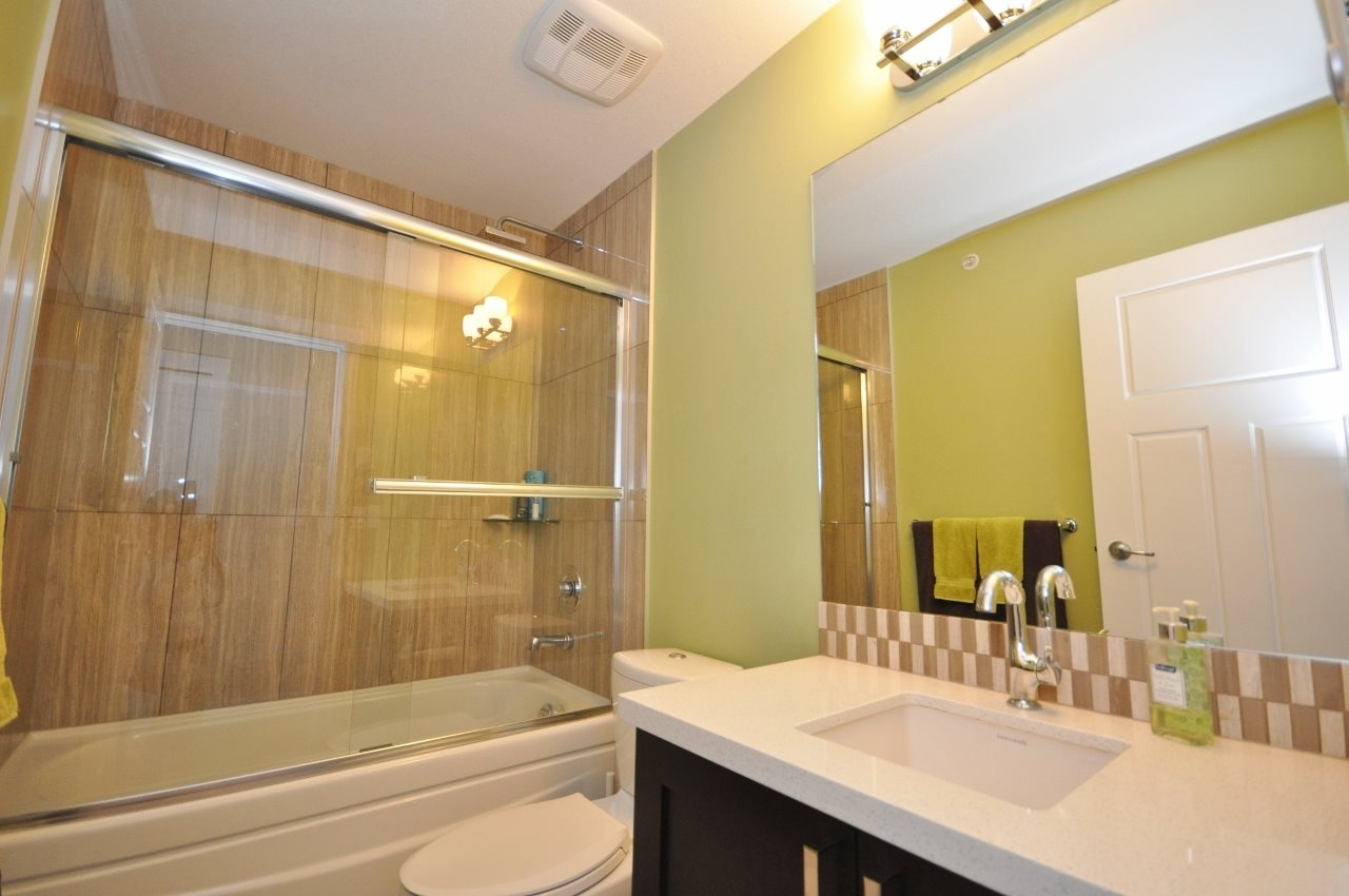 Townhouse at 29 2845 156 STREET, Unit 29, South Surrey White Rock, British Columbia. Image 17