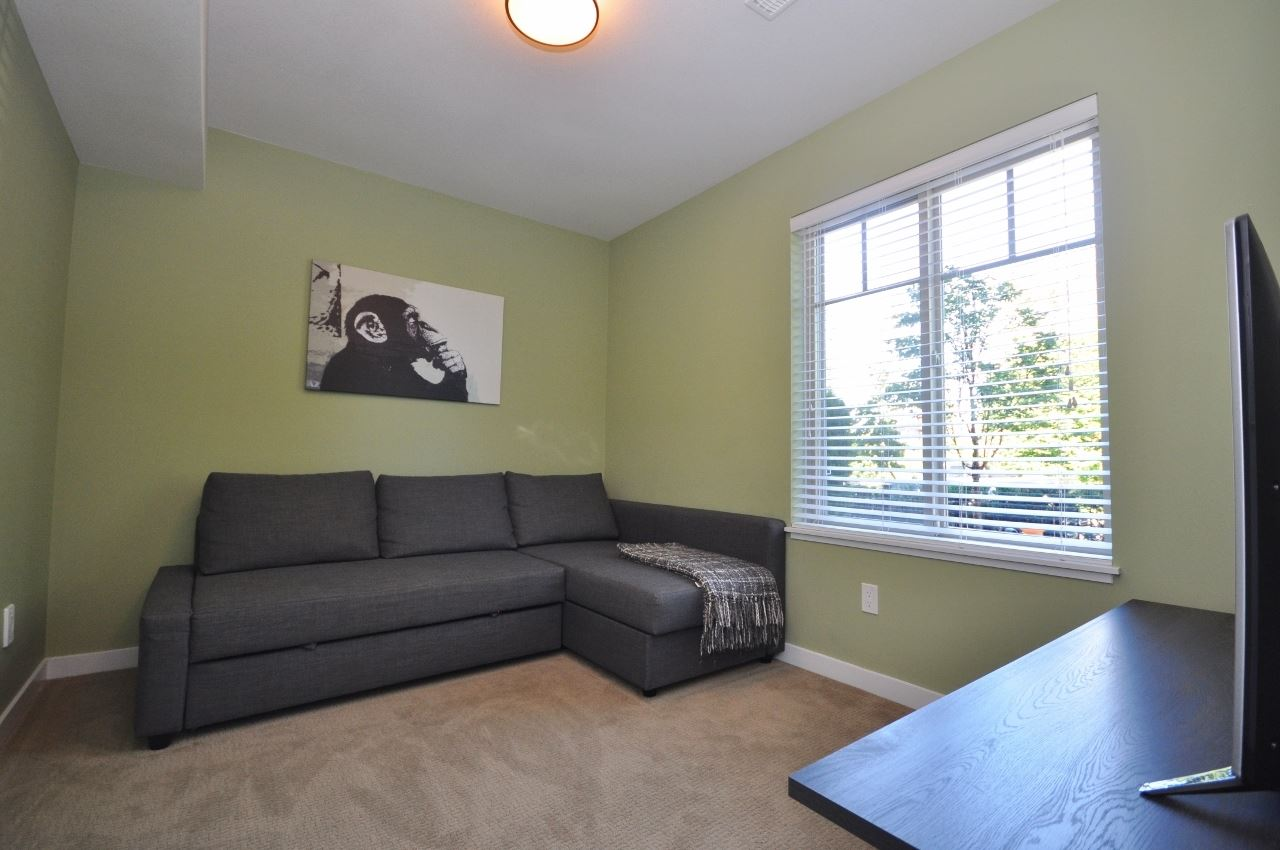 Townhouse at 29 2845 156 STREET, Unit 29, South Surrey White Rock, British Columbia. Image 18