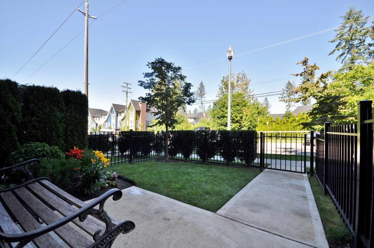 Townhouse at 29 2845 156 STREET, Unit 29, South Surrey White Rock, British Columbia. Image 19