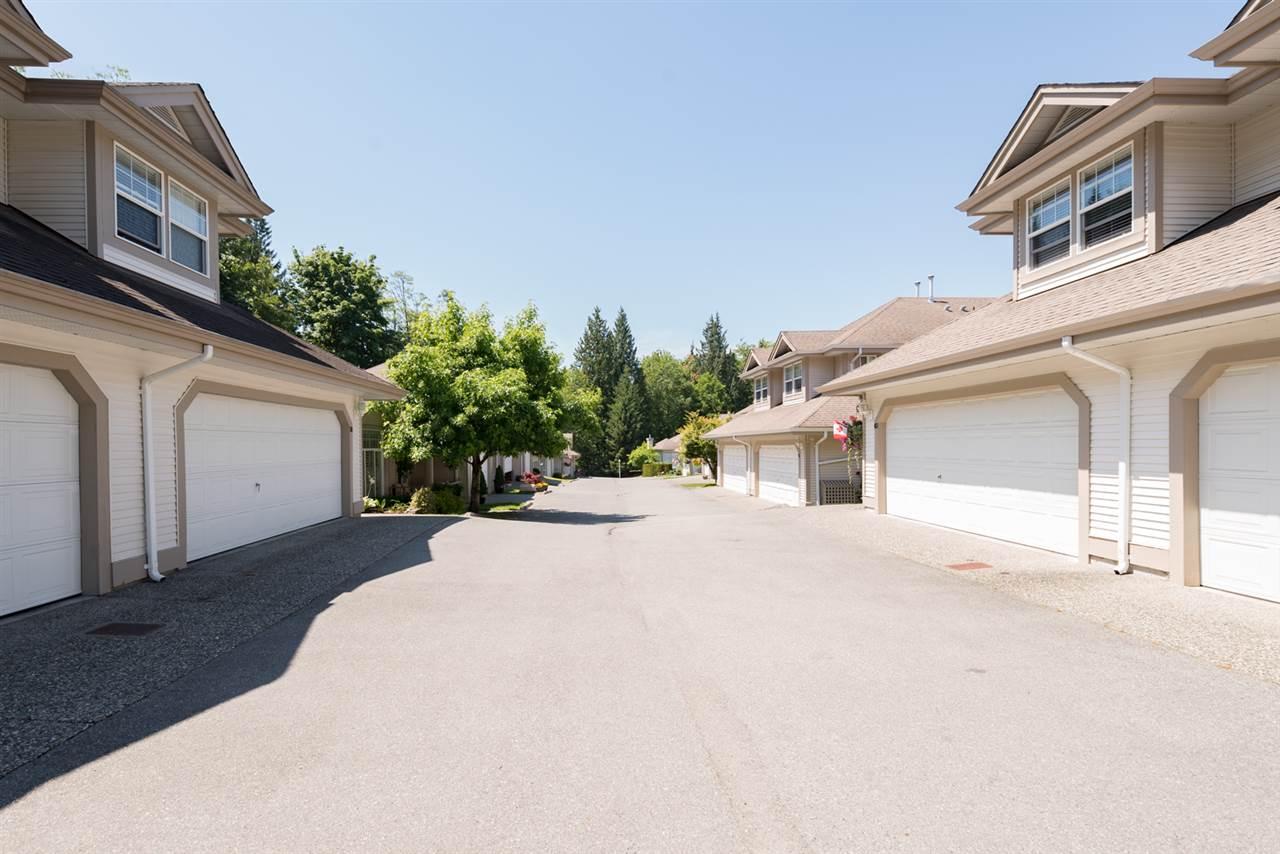 Townhouse at 61 9025 216 STREET, Unit 61, Langley, British Columbia. Image 2