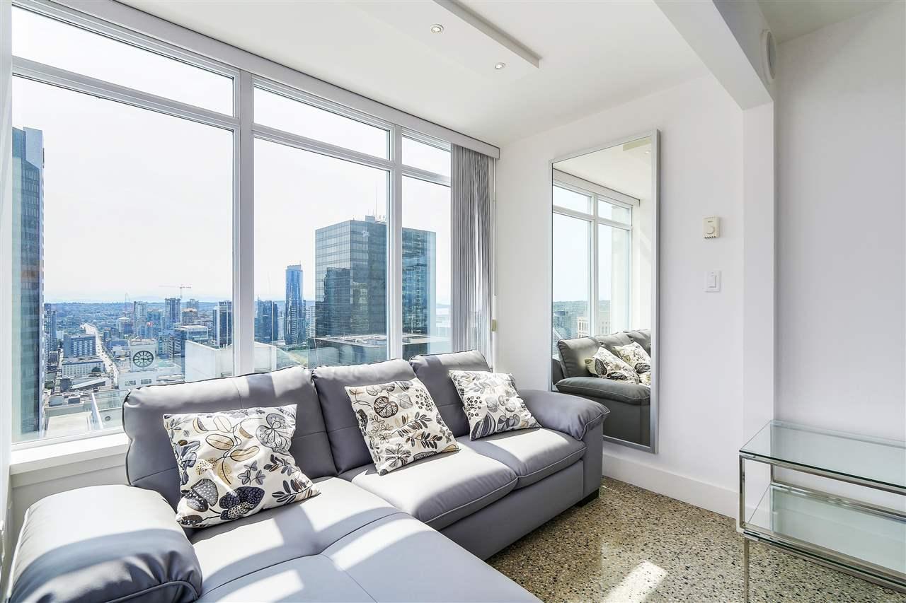 Condo Apartment at 3210 610 GRANVILLE STREET, Unit 3210, Vancouver West, British Columbia. Image 6