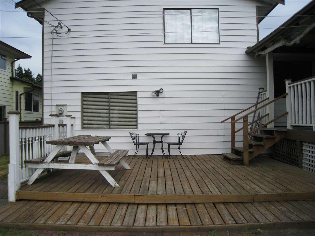 Detached at 12830 104A AVENUE, North Surrey, British Columbia. Image 19