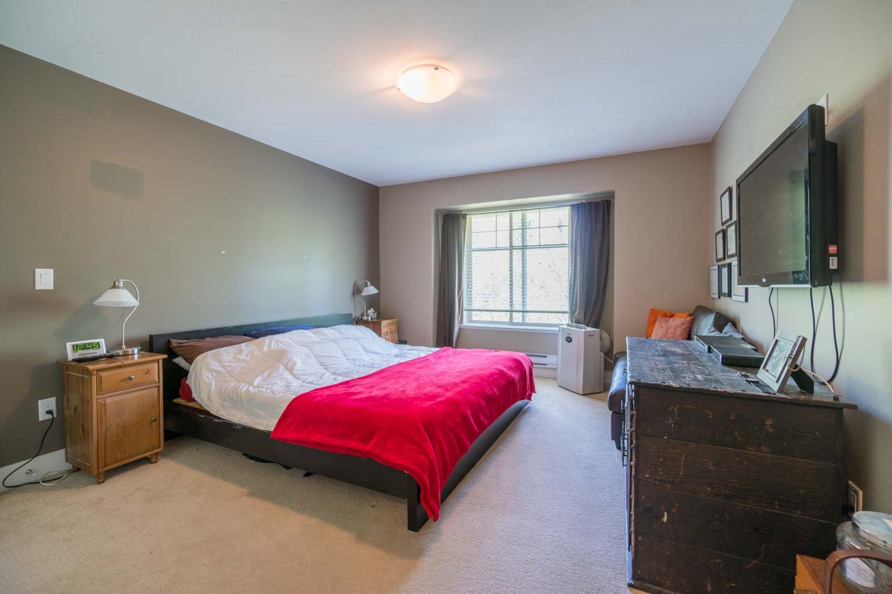 Townhouse at 80 19525 73 AVENUE, Unit 80, Cloverdale, British Columbia. Image 10