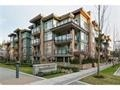 Condo Apartment at 105 3478 WESBROOK MALL, Unit 105, Vancouver West, British Columbia. Image 2