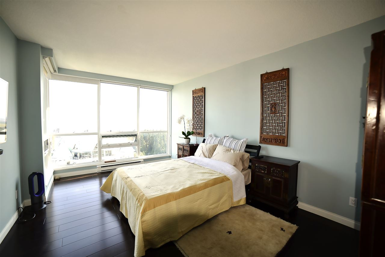 Condo Apartment at 27D 6128 PATTERSON AVENUE, Unit 27D, Burnaby South, British Columbia. Image 13