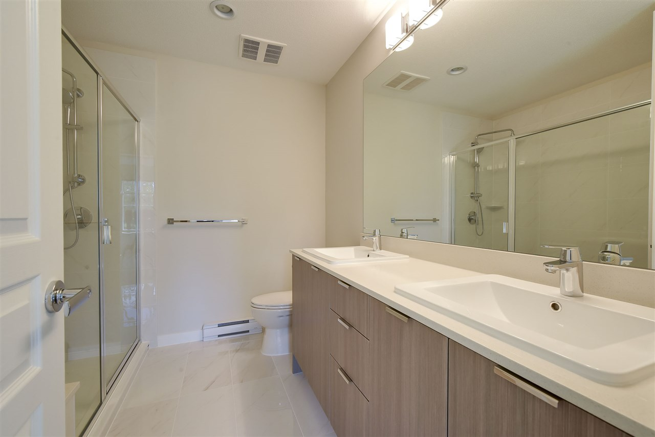 Townhouse at 60 5550 ADMIRAL WAY, Unit 60, Ladner, British Columbia. Image 11