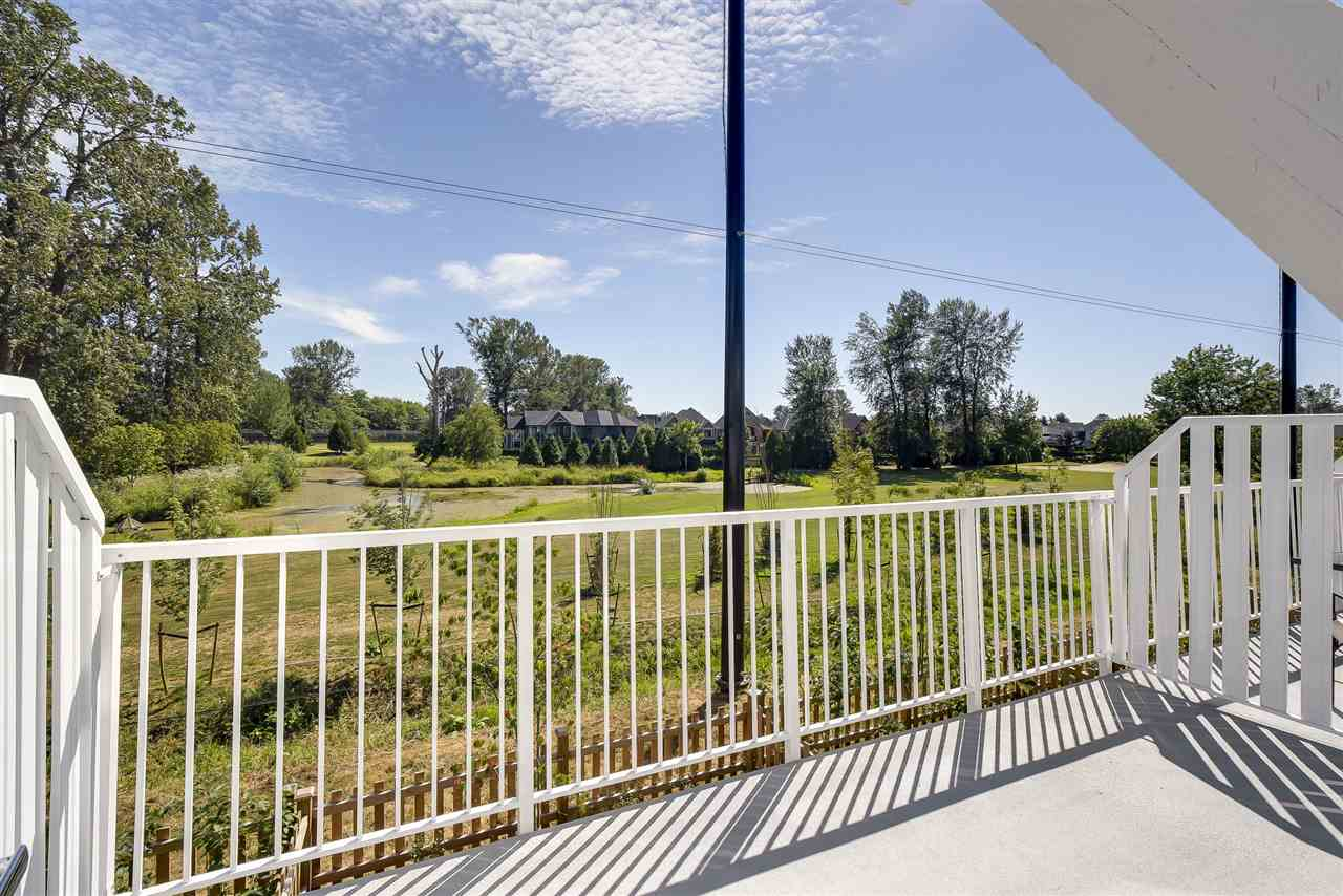 Townhouse at 60 5550 ADMIRAL WAY, Unit 60, Ladner, British Columbia. Image 15
