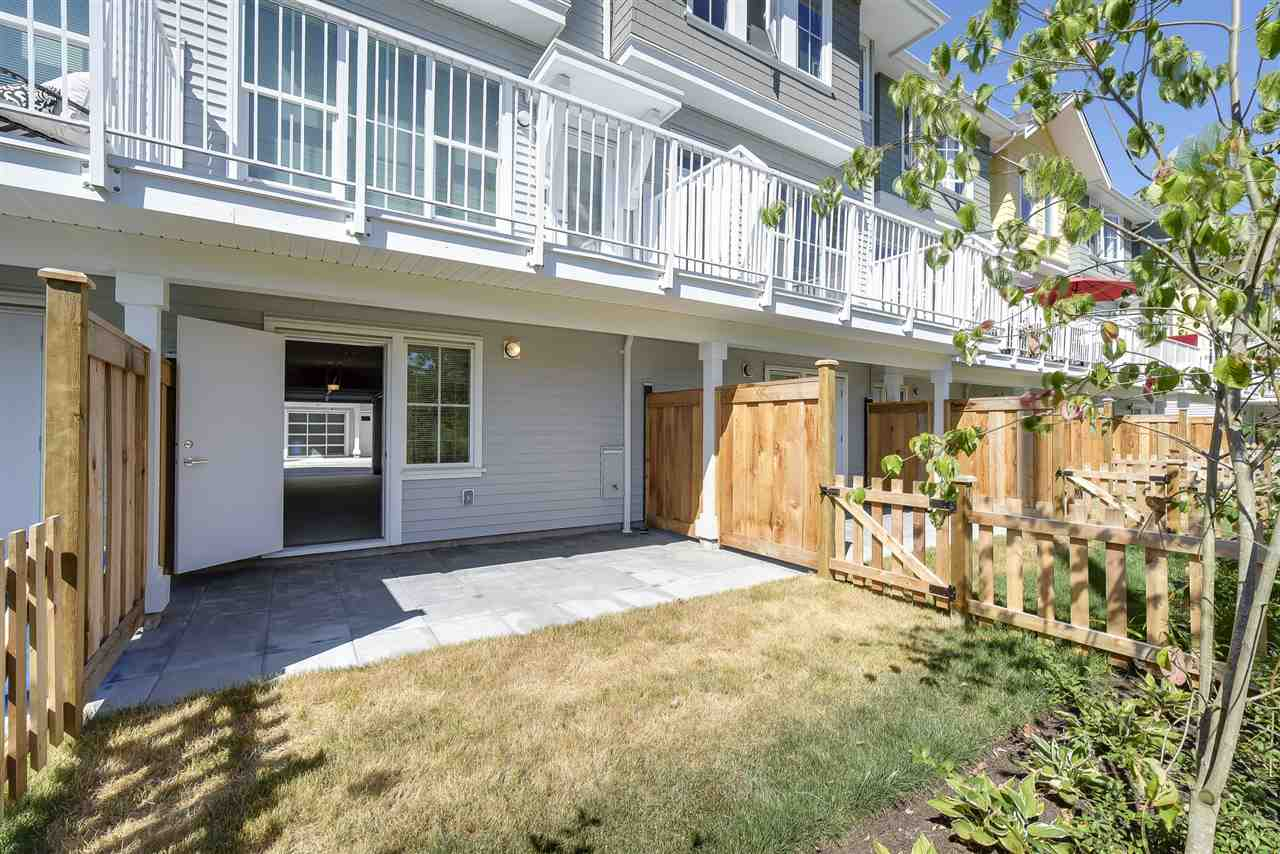 Townhouse at 60 5550 ADMIRAL WAY, Unit 60, Ladner, British Columbia. Image 19