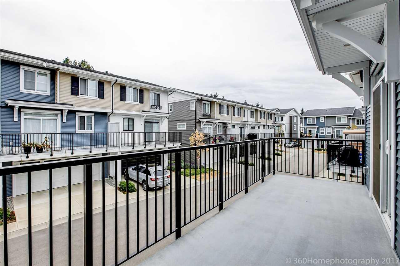 Townhouse at 23 10735 84 AVENUE, Unit 23, N. Delta, British Columbia. Image 4