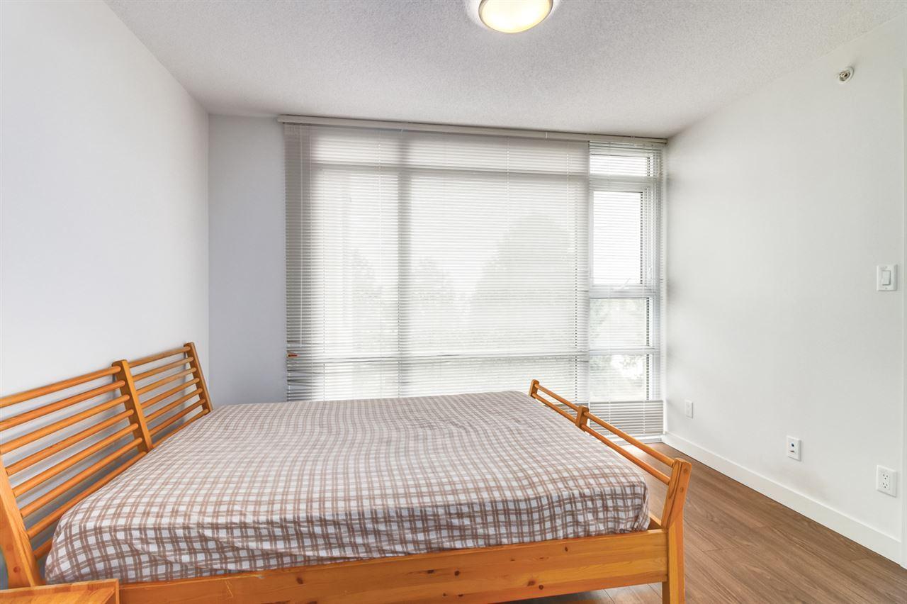 Condo Apartment at 709 6888 COONEY ROAD, Unit 709, Richmond, British Columbia. Image 11
