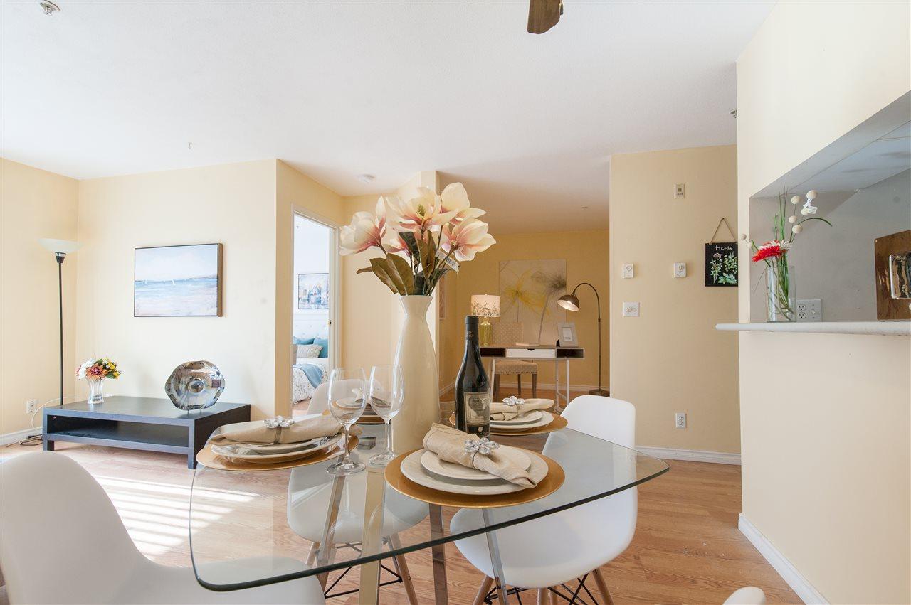 Condo Apartment at 202 10533 UNIVERSITY DRIVE, Unit 202, North Surrey, British Columbia. Image 1